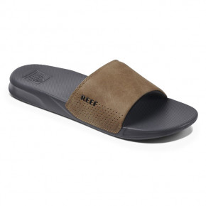 Przejść do produktu Reef One Slide grey/tan 2019