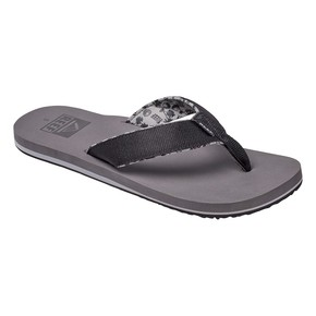 Go to the product Flip-Flops Reef Ponto Prints grey coconut 2017