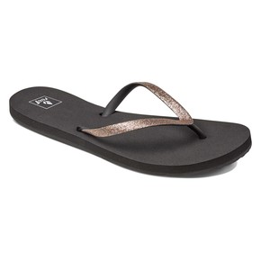 Go to the product Flip-Flops Reef Stargazer multi 2017