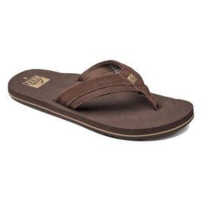 Go to the product Flip-Flops Reef Stuyak Ii brown 2017