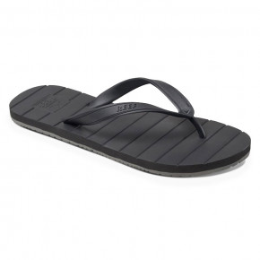 Go to the product Flip-Flops Reef Switchfoot black 2019