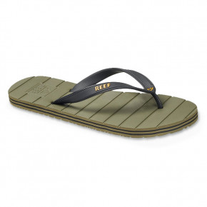 Go to the product Flip-Flops Reef Switchfoot olive/gold 2019