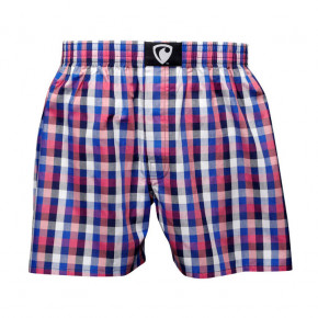 Go to the product Boxer shorts Represent Ali 191 04 2019