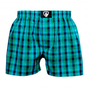Go to the product Boxer shorts Represent Ali 191 09 2019