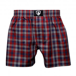 Go to the product Boxer shorts Represent Ali 191 10 2019
