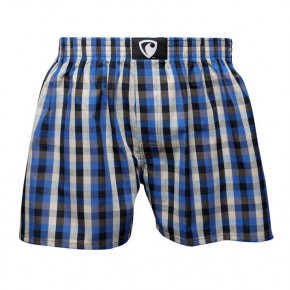 Go to the product Boxer shorts Represent Ali 23 2020