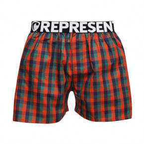Go to the product Boxer shorts Represent Mike 13 2020