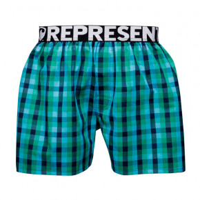 Go to the product Boxer shorts Represent Mike 192 09 2019