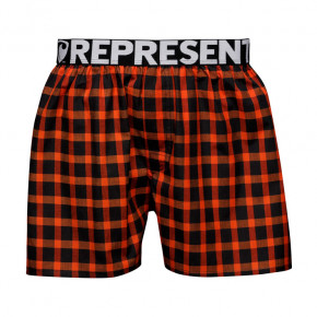 Go to the product Boxer shorts Represent Mike 192 14 2019
