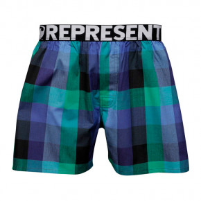Go to the product Boxer shorts Represent Mike 192 16 2019