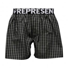 Go to the product Boxer shorts Represent Mike 192 19 2019