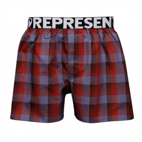 Go to the product Boxer shorts Represent Mike 27 2020