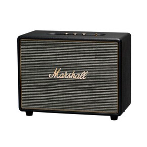 Go to the product Speaker Marshall Woburn black