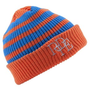 Go to the product Beanies Ride Stripe orange 2013/2014
