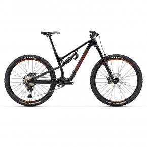 "Go to the product MTB bike Rocky Mountain Altitude Carbon 70 c2 29"" 2021"