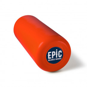 Go to the product Balance board roller Epic Red 2020