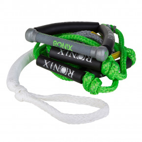 Go to the product Ronix Bungee Surf Rope 2019