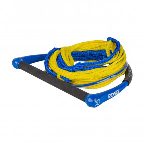 Go to the product Ronix Combo 1.0 yellow/blue 2020