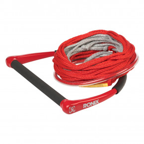 Go to the product Ronix Combo 1.0 red/grey 2020