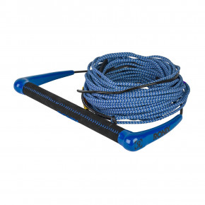 Go to the product Ronix Combo 3.0 blue 2020