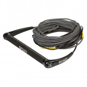 Go to the product Ronix Combo 3.0 black 2020