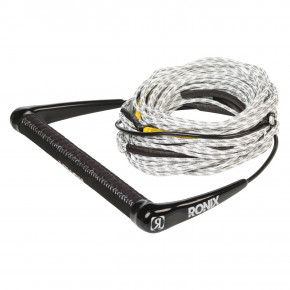 Go to the product Ronix Combo 4.0 black/white 2019