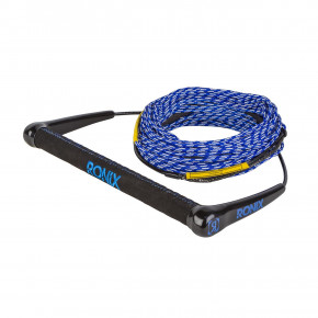 Go to the product Ronix Combo 4.0 blue 2020