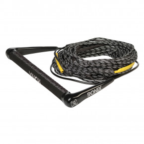 Go to the product Ronix Combo 4.0 black 2020