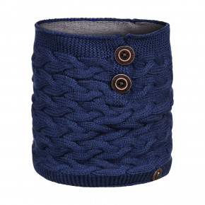 Go to the product Neck Warmer Roxy Alta medieval blue 2019/2020