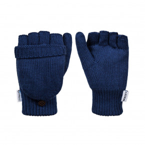 Go to the product Street gloves Roxy Alta Mitt medieval blue 2019/2020