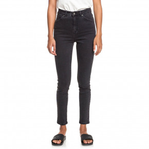 Go to the product Jeans Roxy Another Time To Surf anthracite 2020