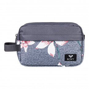 Go to the product Roxy Beautifully charcoal heather flower field 2018