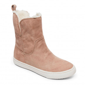 Go to the product Winter shoes Roxy Bellamy tan 2019