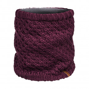Go to the product Neck Warmer Roxy Blizzard grape wine 2019/2020