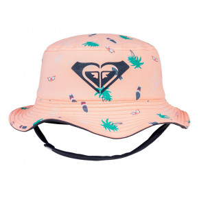 Go to the product Hat Roxy Bobby souffle summer hobbies swim 2019