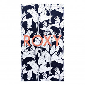 Go to the product Roxy Cold Water Printed anthracite tropicoco 2020
