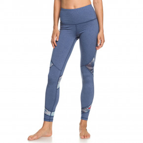 Go to the product Roxy Diamond Hunter Pant legíny 2019