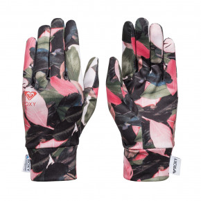 Go to the product Street gloves Roxy Hydrosmart Liner plumes 2019/2020