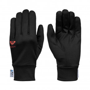 Go to the product Street gloves Roxy Hydrosmart Liner true black 2019/2020