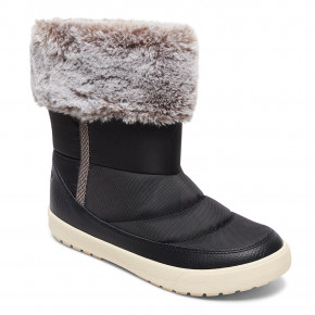 Go to the product Winter shoes Roxy Juneau black 2019
