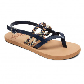 Go to the product Flip-Flops Roxy Keilana navy 2018