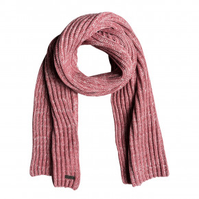 Prejsť na produkt Roxy Let It Snow Scarf withered rose 2018/2019