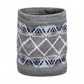 Go to the product Neck Warmer Roxy Lizzie heather grey 2019/2020