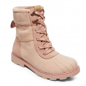 Go to the product Winter shoes Roxy Meisa blush 2019