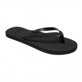 Go to the product Flip-Flops Roxy Napili II black 3 2019