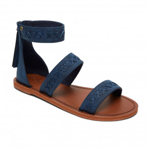 Go to the product Flip-Flops Roxy Natalie navy 2018