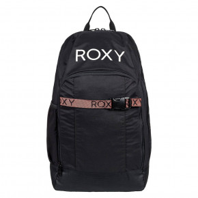 Go to the product Backpack Roxy Pack It Up true black 2020/2021