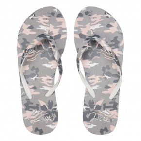 Go to the product Flip-Flops Roxy Portofino III camo 2020