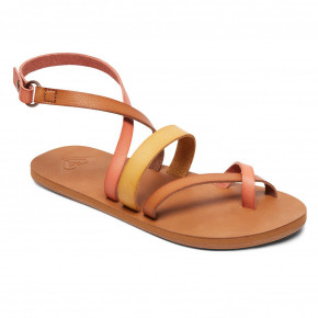 Go to the product Sandals Roxy Rachelle multi 2019