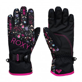 Go to the product Gloves Roxy Roxy Jetty Girl georgia flowers 2019/2020